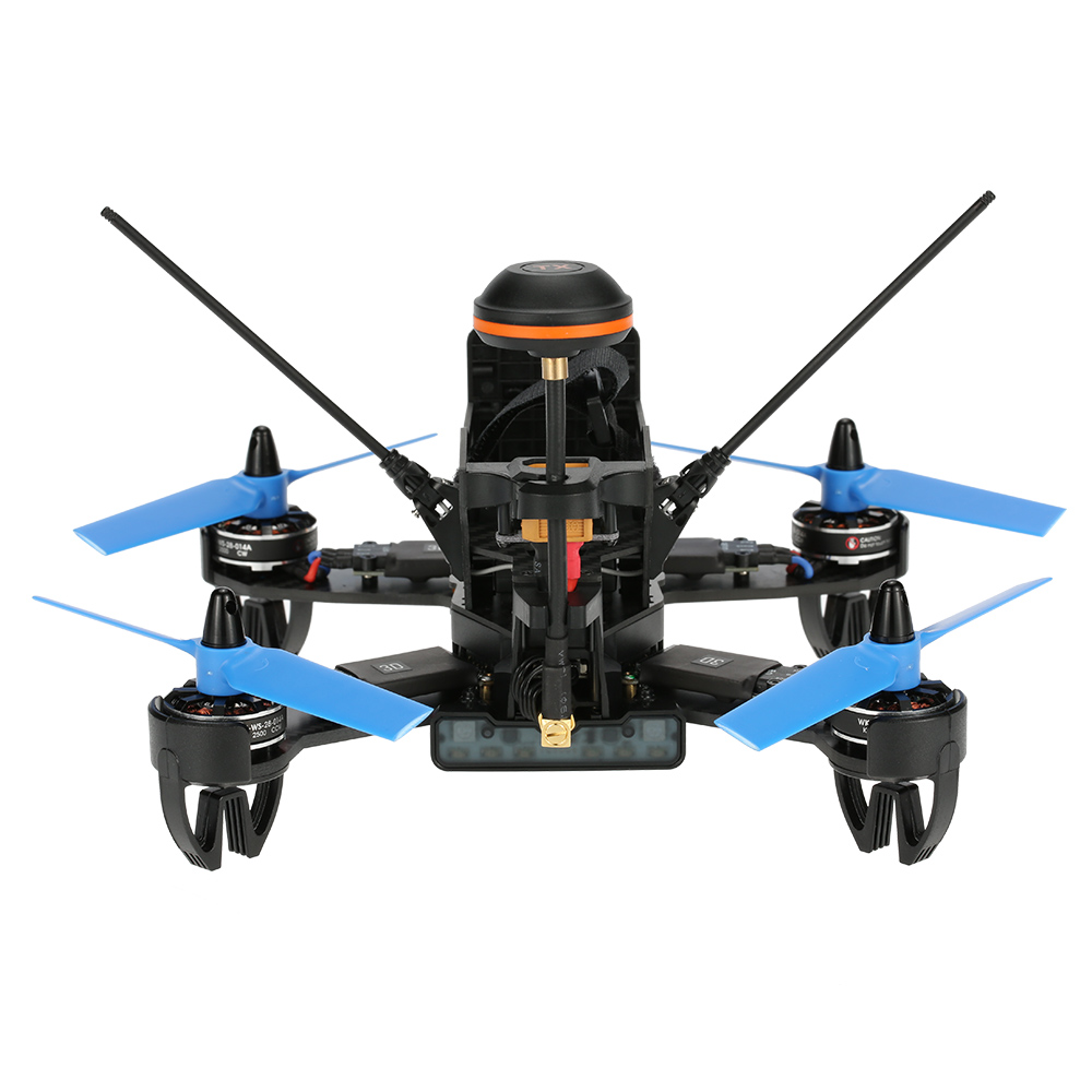Only $325.99 For Walkera F210 3D Edition Racing Drone with code EJ5883