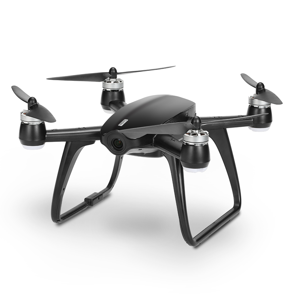 Only $359.99 For Walkera AIBAO GPS WIFI FPV Drone with code EJ6694