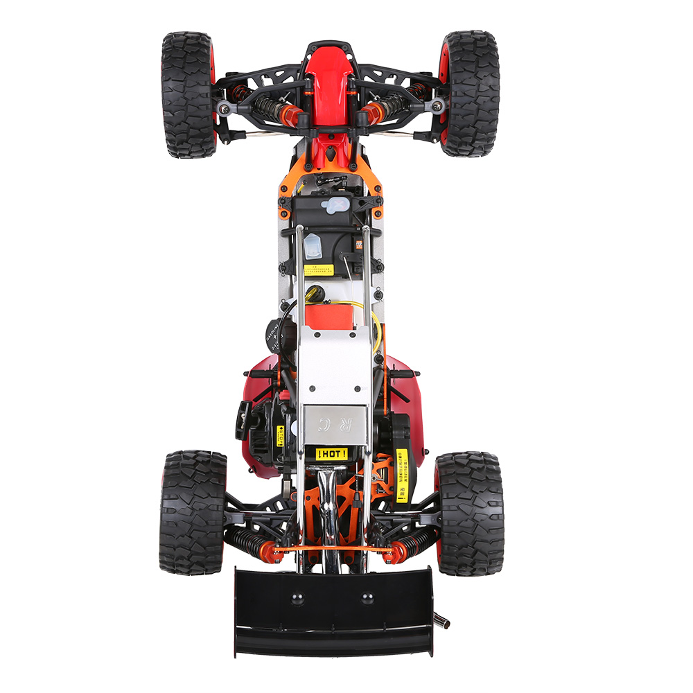 gasoline powered remote control cars with P Rm6720eu on Bsdrahaelst further 281608953255 moreover 302188793234 together with Showthread together with 51c819 Stripeblue 24ghz.