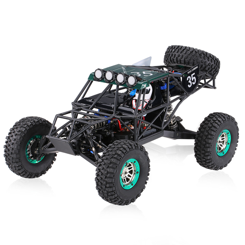 short course rc cars html with P Rm6986eu on Tamiya Hor  1 10 Kit additionally 1000002021965 in addition 28c 81700 Lamborghini Lp700 Orange as well Traxxas Slash 4x4 Vxl Brushless 1 10 4wd Rtr Short Course Truck Mark Jenkins W Tqi Tsm moreover 1 4 Scale Rc Cars For Sale 1 4 Scale Rc Cars For Sale Products 1.