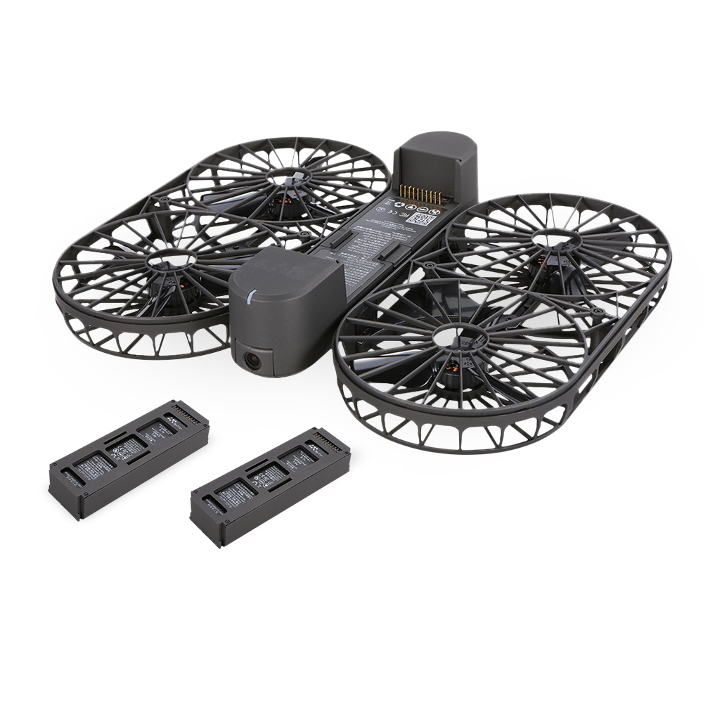 Get 50$ off Simtoo HOSHI 007 Pro Selfie Drone Wifi FPV 12MP 4K HD Camera Brushless Foldable Optical Flow GPS Quadcopter