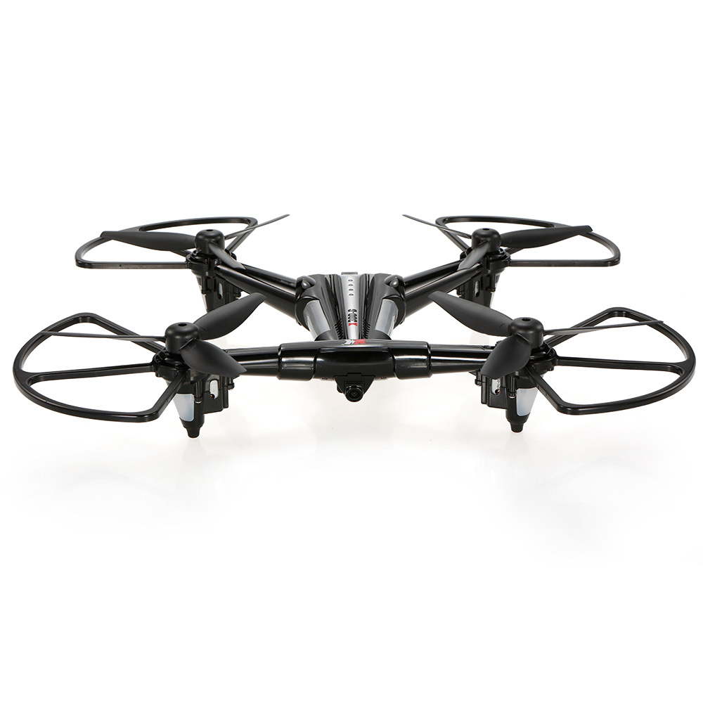 Only $108.99 For XK X300-G 720P Camera RC Drone with code EJ8936