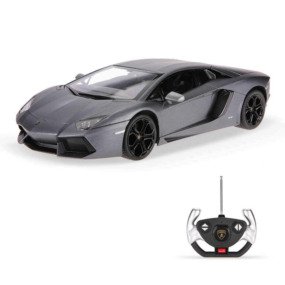 2017 lamborghini aventador price usd html with P Rm6937gy on Cars reviews Lamborghini Aventador S Roadster 2017 as well Robson Design Carbon Fiber Car Accessories Interior We further Expanding Nut furthermore P Rm6937gy further P Rm6937c.