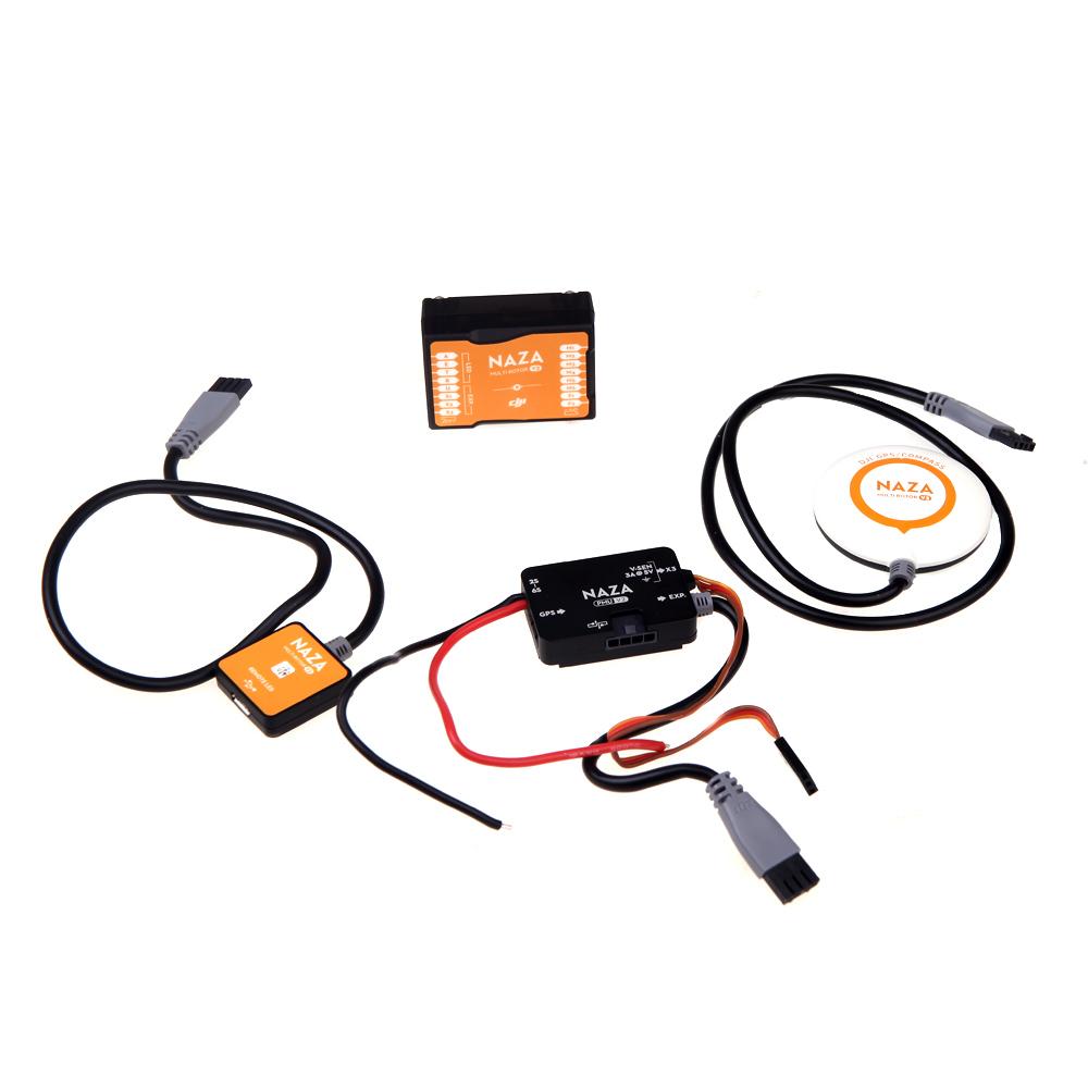 Cute Ibanez 5 Way Switch Wiring Tall Free Tsb Flat Electric Guitar Wire 2 Humbuckers 1 Volume 1 Tone 3 Way Switch Young Wiring 1 2 3 ColouredSolar Power Wiring  GPS \u0026 PMU V2 For ..