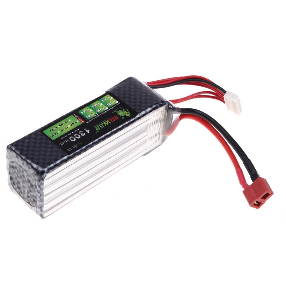 Lion Car Battery  Review